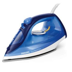 Philips Easy Speed Plus Steam Iron GC2145 24