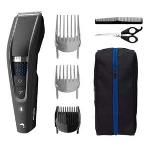 Philips Hair Clipper Series 5000 HC5632 15