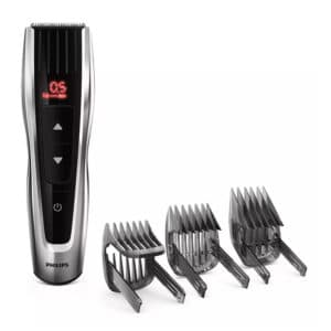 Philips Hair Clipper Series 7000 HC7460 15