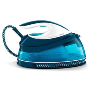 Philips Perfect Care Compact Steam Station GC7840 50