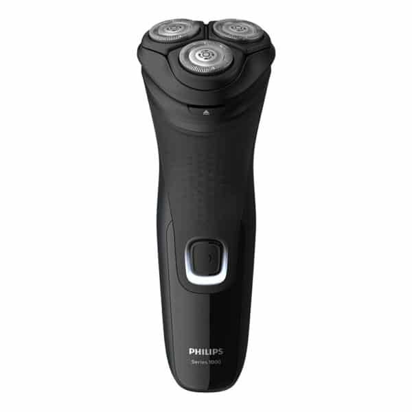 Philips Series 1000 Dry Male Shaver S1232 41