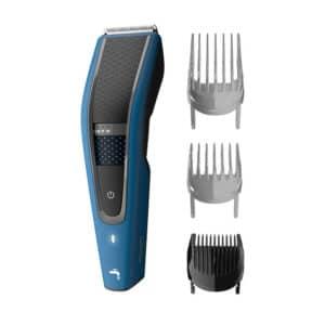 Philips Series 5000 Hair Clipper HC5612 15