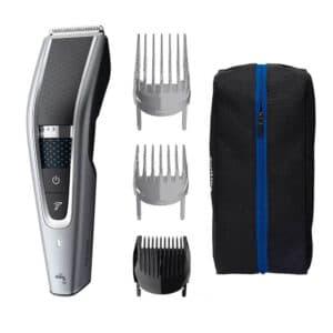 Philips Series 5000 Hair Clipper HC5630 15