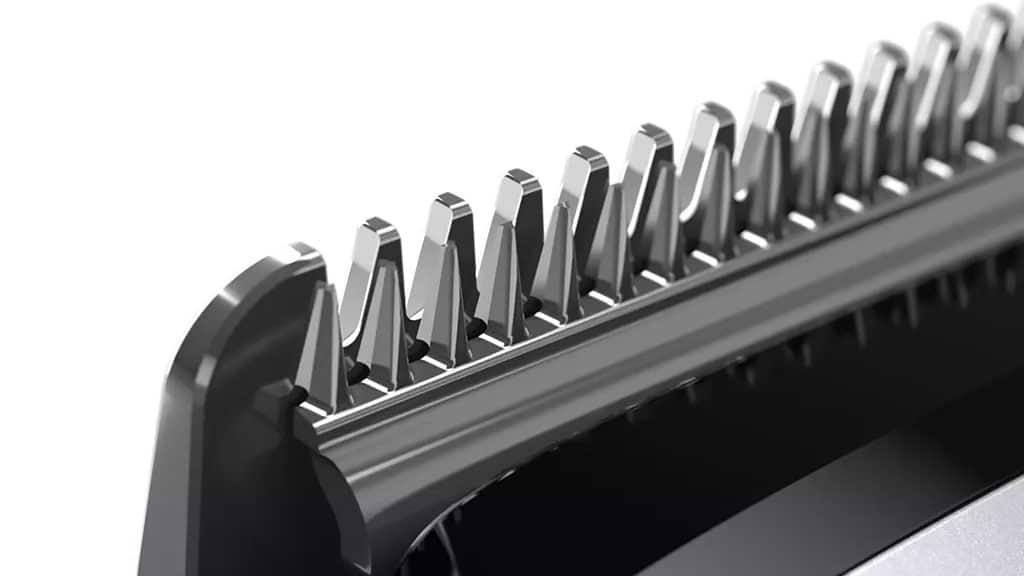 Philips Stainless Steel Blades