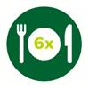Philips XXL Family Size Icon