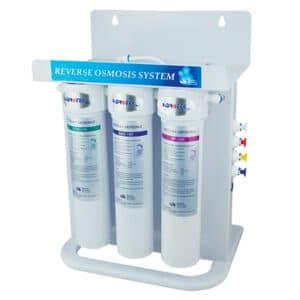 Reverse Osmosis System 75g-ro-50g-75g