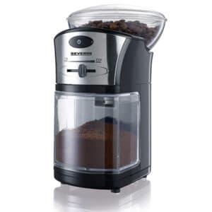 Severin Coffee Grinder 3874