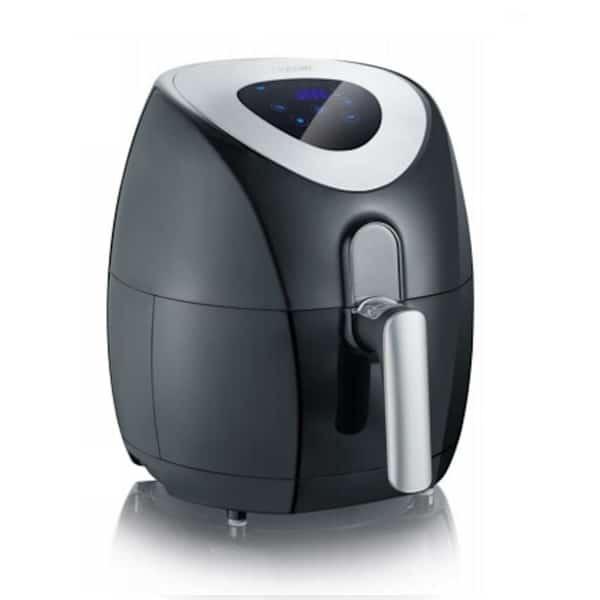 Severin Hot Air Fryer 3.2L 1500W 2430