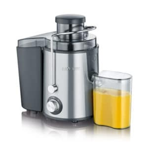 Severin Juice Extractor 3566