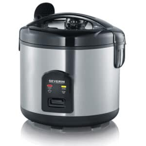Severin Rice Cooker 2425