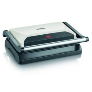 Severin Waffle French Fries Maker 2114