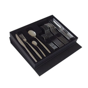 Silampos-Lisbon-Cutlery-Set-7012150