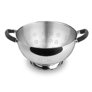 Silampos-Mask-Colander-Pot-cookware-3226100