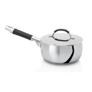 Silampos-Mask-Saucepan-16CM-pot-cookware-1116100