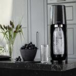 Sodastream-Spirit-Black-Fizzy-Drink-Makers-Attachments-2270053-c