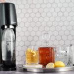 Sodastream-Spirit-Black-Fizzy-Drink-Makers-Attachments-2270053-e