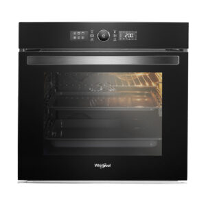 Whirlpool-Absolute-Built-In-Oven-AKZ9-06230-NB