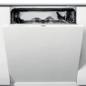 Whirlpool-Built-In-Dishwasher-WIE-2B19-N-UK