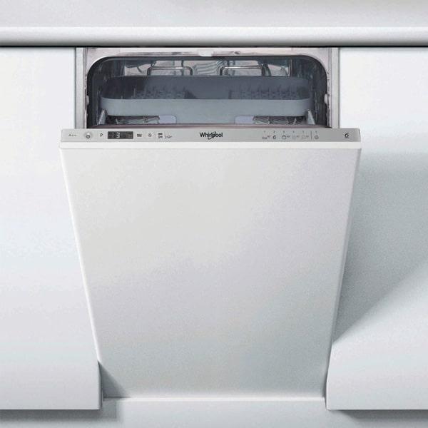 Whirlpool-Built-In-Dishwasher-WSIC-3M27
