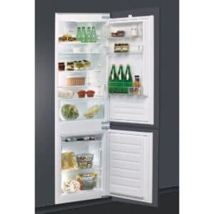 Whirlpool-Built-In-Fridge-Freezer-ART-6500-D-EX