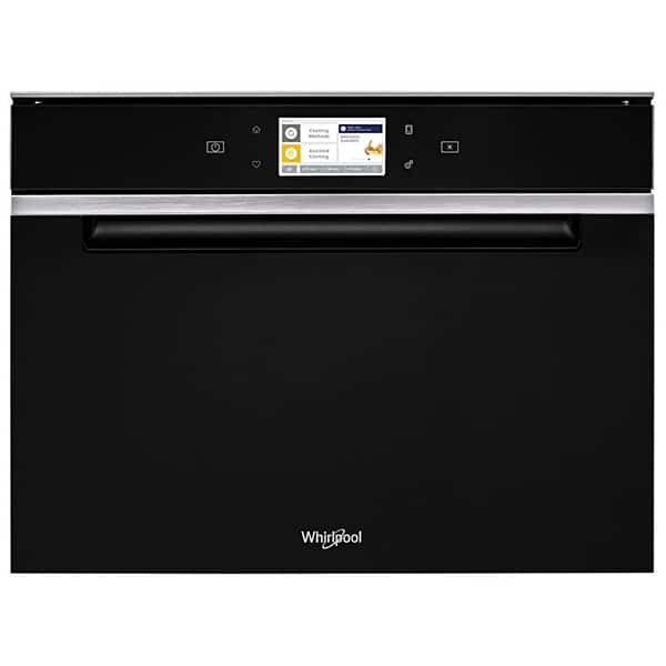 Whirlpool-Built-In-Microwave-W11I-MW161