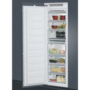 Whirlpool-Built-In-Upright-Freezer-AFB18431