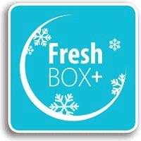Whirlpool Fresh Box +