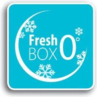 Whirlpool Fresh Box 0 Degrees