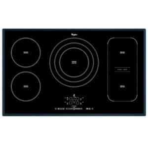 Whirlpool-Induction-Hob-ACM-795