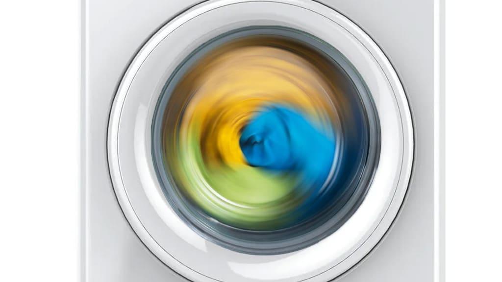 Whirlpool-1400-RPM