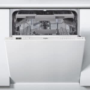 Whirlpool-Supreme-Clean-Built-In-Dishwasher-WIC-3C23-PEF-UK