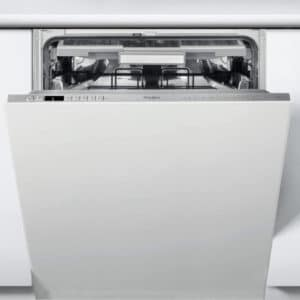 Whirlpool-Supreme-Clean-Built-In-Dishwashers-WIO-3041-PLES-UK