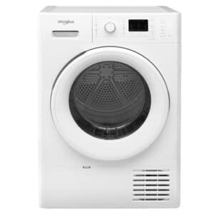 Whirlpool-Tumble-Dryer-FT-CM10-8B-EU