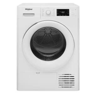 Whirlpool-Tumble-Dryer-FT-M22-9X2-UK b