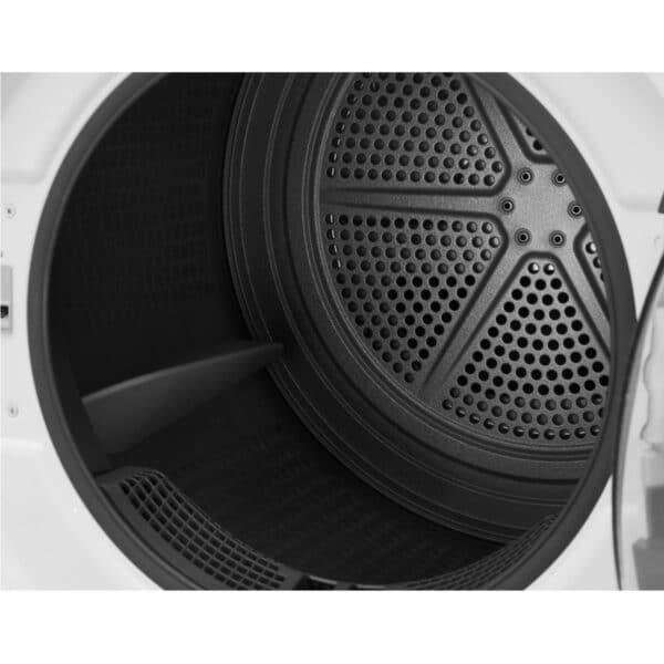 Whirlpool-Tumble-Dryer-FT-M22-9X2-UK-f