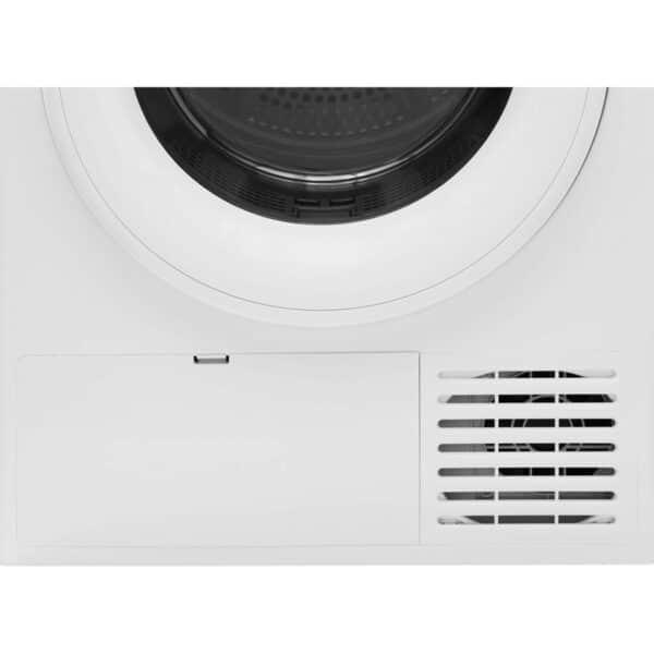 Whirlpool-Tumble-Dryer-FT-M22-9X2-UK-g