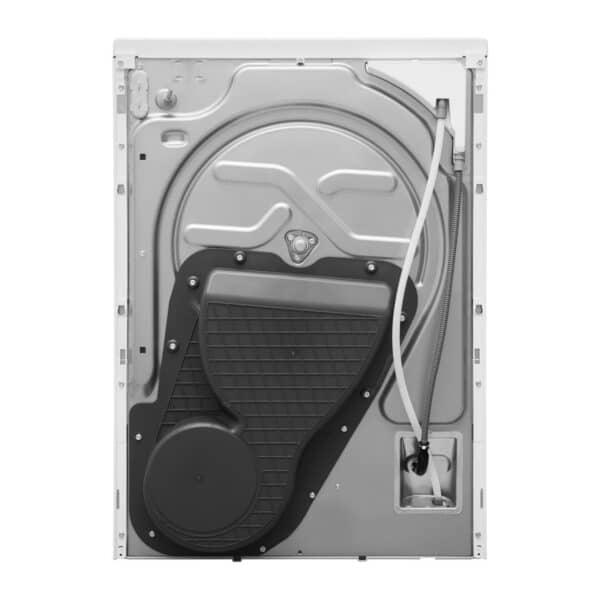 Whirlpool-Tumble-Dryer-FT-M22-9X2-UK-h