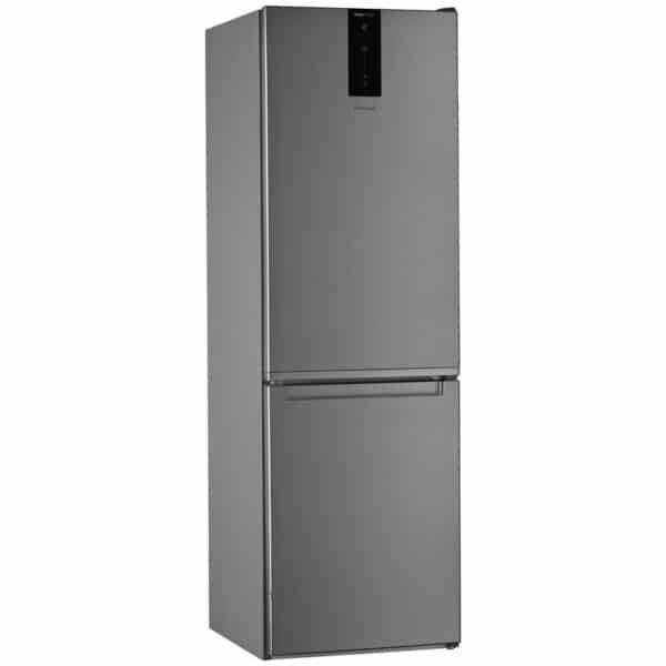 Whirlpool-W7-Combi-Fridge-Freezer-W7-8210-OX b
