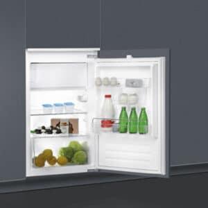 Whirlpool-built-in-fridge-cabinet-120l-a-white-arg9470a-a-b