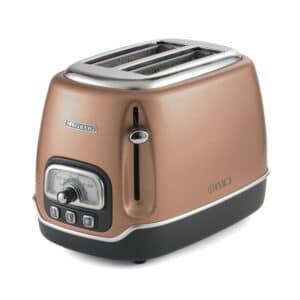 ariete-classica-toaster-2-slices-00C015808AR0