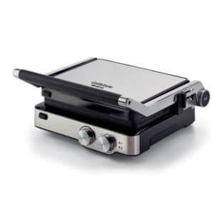 ariete-grill-taste-00C191800AR0