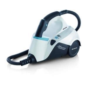 ariete-xvapor-comfort-steam-cleaner-00P414500AR0