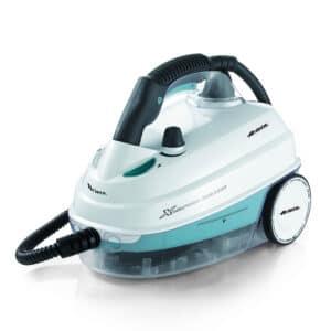 ariete-xvapor-deluxe-steam-cleaner-00P414602AR0