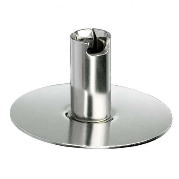 bamix-m20-bbq-hand-blender-100.819-d