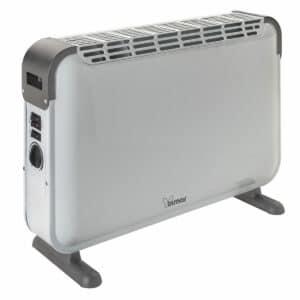 bimar-convector-heater-electrical-heating-hc504-a