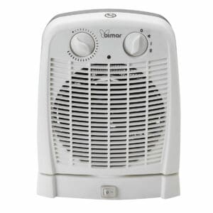 bimar-fan-heater-electrical-heaters-hf195-a
