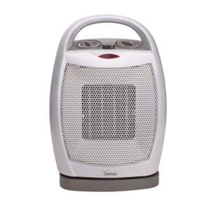 bimar-ptc-fan-heater-electric-hp104-heaters-a