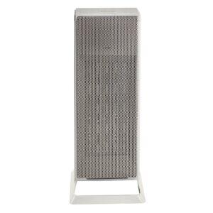 bimar-tower-heater-ptc-electrical-heaters-hp103-a