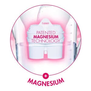 bwt-longlife-magnesium-filter-cartridge-814150