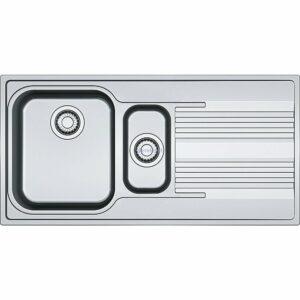 franke-smart-srx-651-1.5b-1d-rhd-sink-1010356887-a